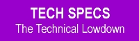 Technical Specifications for the OBrien 3 Buckle Sport  Vest Purple Buoyancy Vest